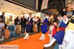 De Griekse Gids op de Vakantiebeurs in Utrecht |Foto 2012 | Nr 23 - Foto van De Griekse Gids