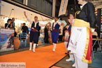De Griekse Gids op de Vakantiebeurs in Utrecht |Foto 2012 | Nr 24 - Foto van De Griekse Gids