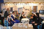 De Griekse Gids op de Vakantiebeurs in Utrecht |Foto 2012 | Nr 35 - Foto van De Griekse Gids