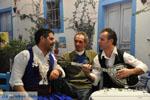 De Griekse Gids op de Vakantiebeurs in Utrecht |Foto 2012 | Nr 36 - Foto van De Griekse Gids