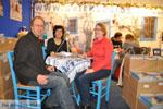 De Griekse Gids op de Vakantiebeurs in Utrecht |Foto 2012 | Nr 42 - Foto van De Griekse Gids