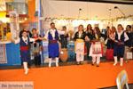 De Griekse Gids op de Vakantiebeurs in Utrecht |Foto 2012 | Nr 44 - Foto van De Griekse Gids