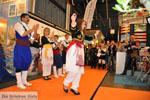 De Griekse Gids op de Vakantiebeurs in Utrecht |Foto 2012 | Nr 50 - Foto van De Griekse Gids