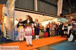 De Griekse Gids op de Vakantiebeurs in Utrecht |Foto 2012 | Nr 51 - Foto van De Griekse Gids