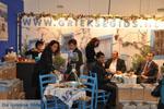 De Griekse Gids op de Vakantiebeurs in Utrecht |Foto 2012 | Nr 54 - Foto van De Griekse Gids