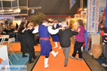 De Griekse Gids op de Vakantiebeurs in Utrecht |Foto 2012 | Nr 64 - Foto van De Griekse Gids