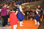 De Griekse Gids op de Vakantiebeurs in Utrecht |Foto 2012 | Nr 66 - Foto van De Griekse Gids