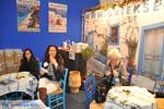 De Griekse Gids op de Vakantiebeurs in Utrecht |Foto 2012 | Nr 74 - Foto van De Griekse Gids