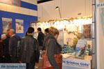 De Griekse Gids op de Vakantiebeurs in Utrecht |Foto 2012 | Nr 76 - Foto van De Griekse Gids