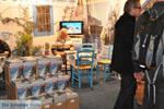 De Griekse Gids op de Vakantiebeurs in Utrecht |Foto 2012 | Nr 79 - Foto van De Griekse Gids