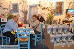 De Griekse Gids op de Vakantiebeurs in Utrecht |Foto 2012 | Nr 80 - Foto van De Griekse Gids