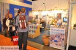 De Griekse Gids op de Vakantiebeurs in Utrecht |Foto 2012 | Nr 81 - Foto van De Griekse Gids