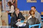 De Griekse Gids op de Vakantiebeurs in Utrecht |Foto 2012 | Nr 82 - Foto van De Griekse Gids