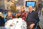 De Griekse Gids op de Vakantiebeurs in Utrecht |Foto 2012 | Nr 84 - Foto van De Griekse Gids