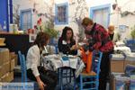 De Griekse Gids op de Vakantiebeurs in Utrecht |Foto 2012 | Nr 92 - Foto van De Griekse Gids
