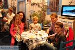 De Griekse Gids op de Vakantiebeurs in Utrecht |Foto 2012 | Nr 100 - Foto van De Griekse Gids