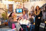 De Griekse Gids op de Vakantiebeurs in Utrecht |Foto 2012 | Nr 102 - Foto van De Griekse Gids