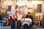 De Griekse Gids op de Vakantiebeurs in Utrecht |Foto 2012 | Nr 103 - Foto van De Griekse Gids