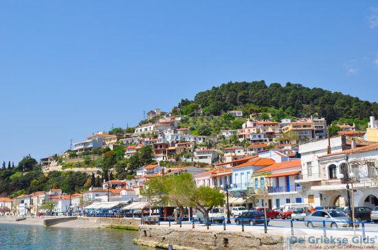 Limni Evia