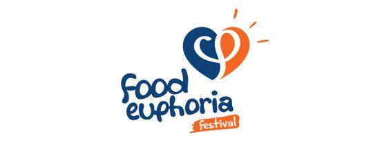 Food Euphoria Festival