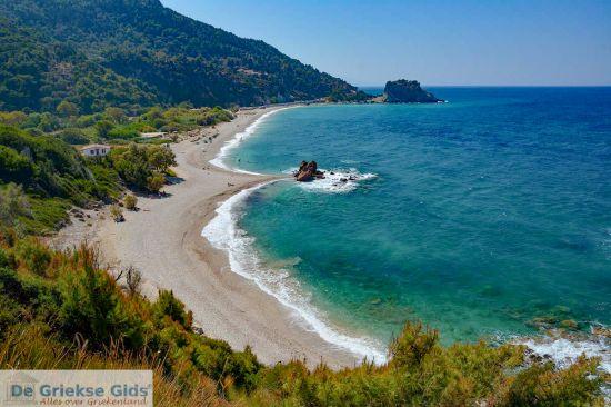 Porami Samos