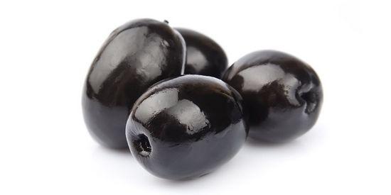 amfissa olijven