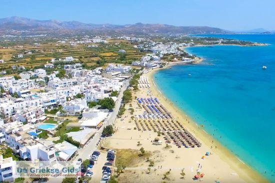 Strand Agios Prokopios