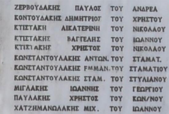 Griekse namen