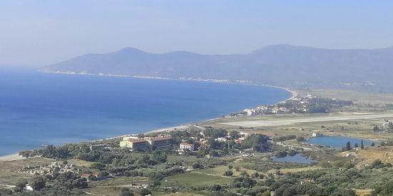 Meertjes Glyfada Samos