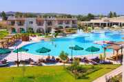 3 leuke All Inclusive hotels op Kos