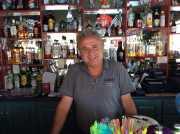 De waarheid over het vuilnis op Corfu