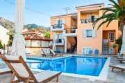 Griekenland vakanties bij Sunweb!