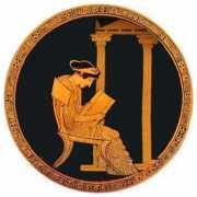 Griekse vrouwelijke filosofen