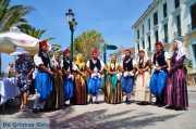 Griekse dansen belangrijk in Griekse cultuur