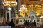 De Orthodoxe Religie
