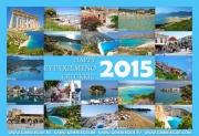 Een gelukkig en reislustig 2015!