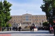 Syriza aan de macht, wat nu?
