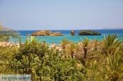 5 populairste vakantie eilanden van Griekenland
