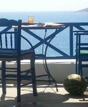 25 redenen waarom we van de Grieken houden!