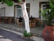 Naar west Kreta