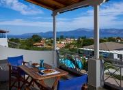 Pefki, een paradijs in het Noorden van Evia