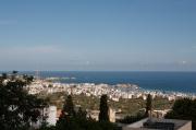 TIME TO SMILE Sundance op Kreta