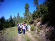 Noord-Evia, een bestemming voor alternatieve activiteiten