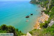 15 redenen om naar Corfu op vakantie te gaan!