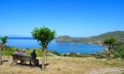 5 redenen om in april naar Griekenland te gaan