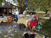 Ingezonden brief: Elizabeth in Noord-Evia