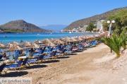 Een leuke vakantiebestemming: Tolo op de Peloponnesos
