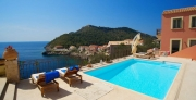 Aanbiedingen met extra korting naar Griekenland
