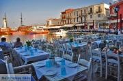 Onze tips voor in Rethymnon op Kreta