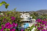 Tip: Originele all-inclusive in Griekenland